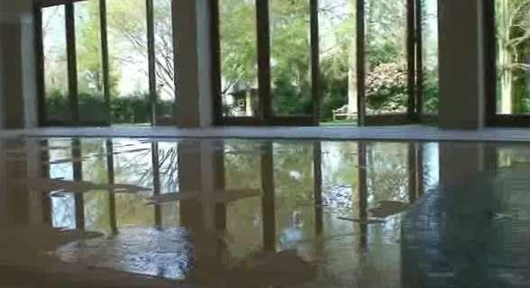 Transforming Floors