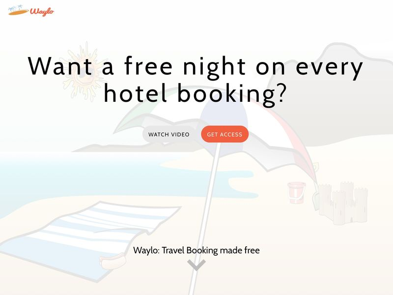 Chat Bot Travel Sites