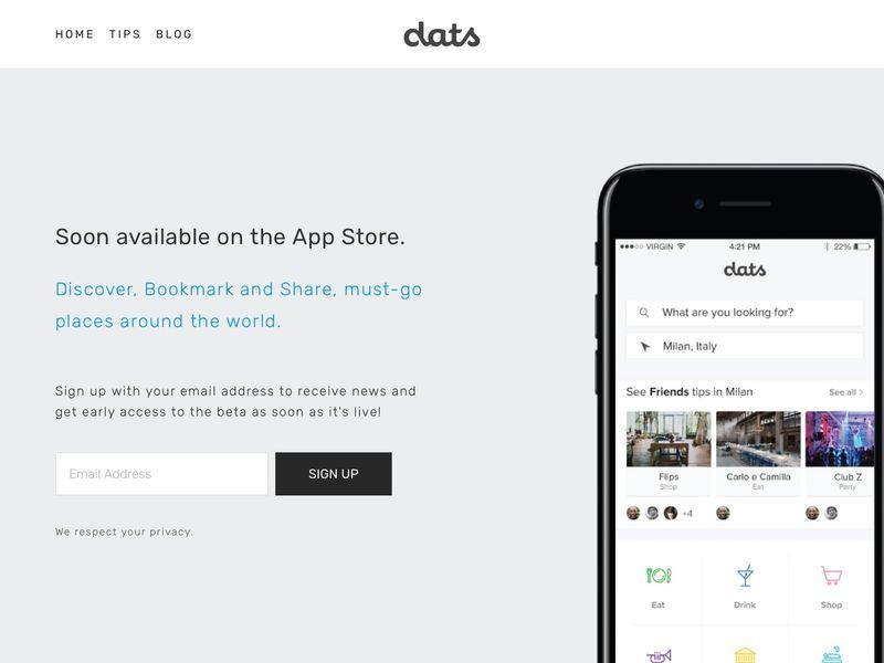 City Travel Exploration Apps