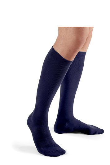 Energizing Compression Hosiery