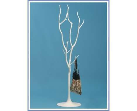 33 examples of tree branch decor for Tree branch decorations in the home