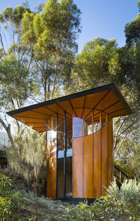Tree Top Studios