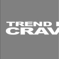 TREND HUNTER Cravings