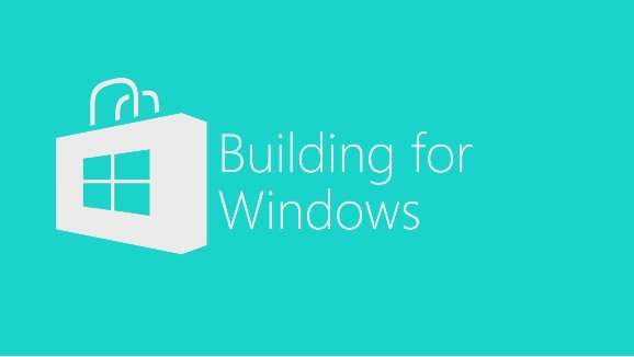 Windows 8: The Developer Story of the Trend Hunter App is Accessible at the Windows Store
