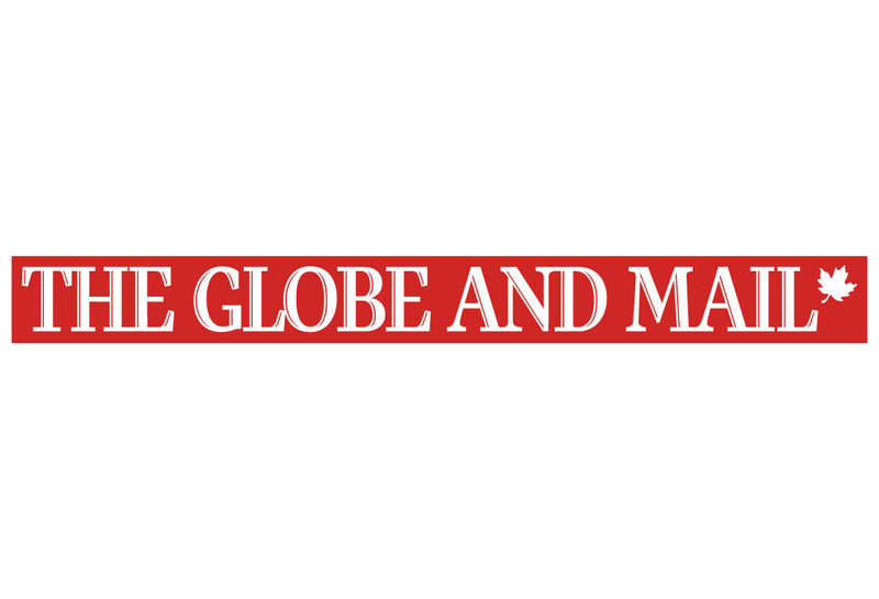 The Globe and Mail:Trend Hunter's Shelby Lee Walsh Talks To Natalie Gluic From Smells Like Canada