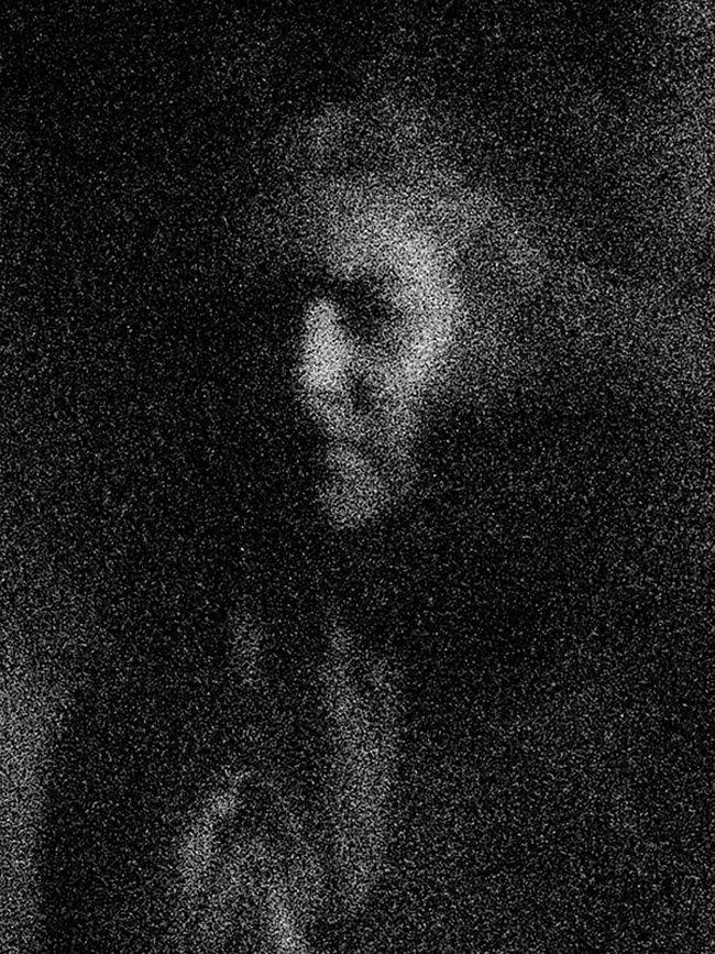 Impressionist Light Portraits