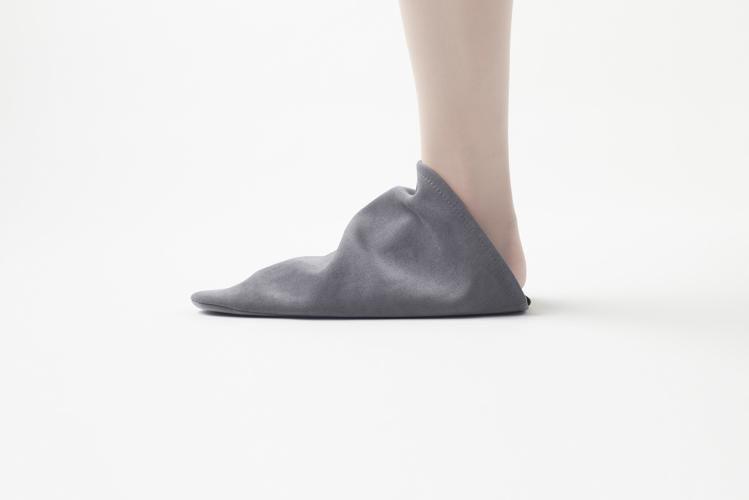 Garden Gnome Slippers
