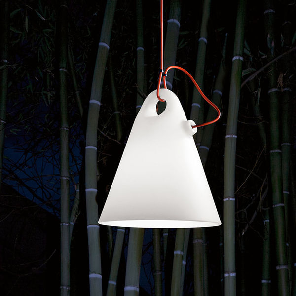 Trilly Outdoor Lamp