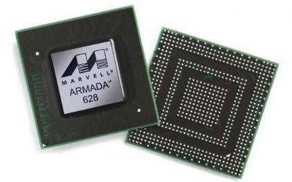 Superfast Phone Processors