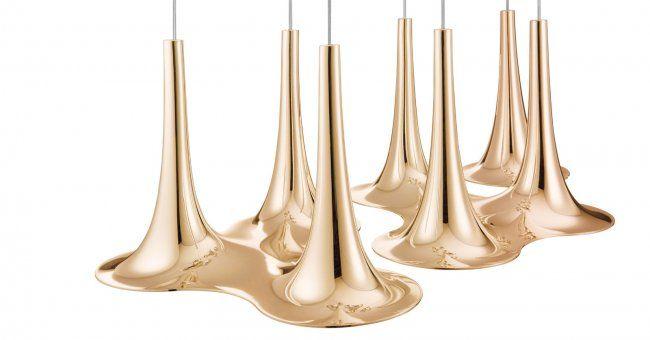 Brass Instrument Illuminators