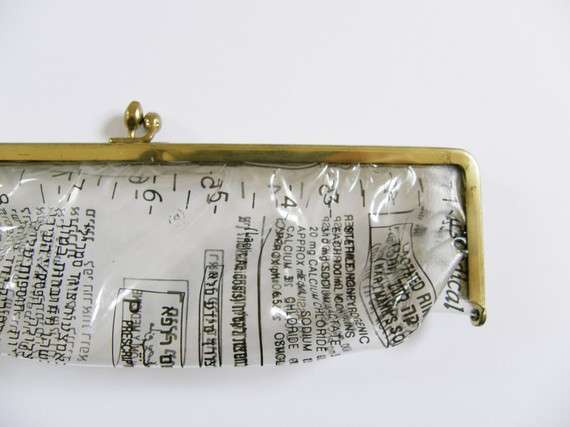 tsifcaonline infusion purse