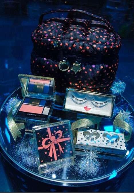 Novella Cosmetics Collections