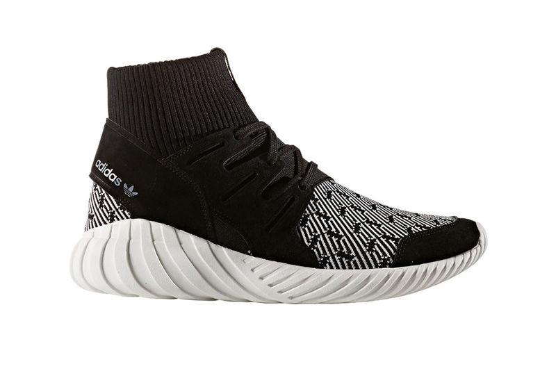 Revitalized Modular Sneakers