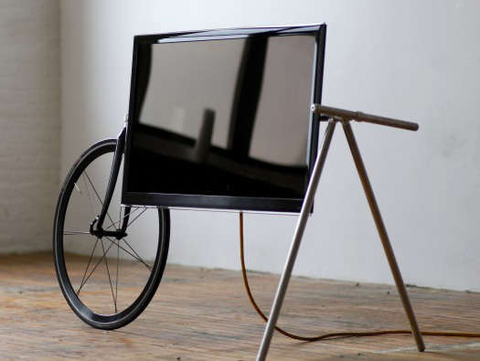 TV Barrow