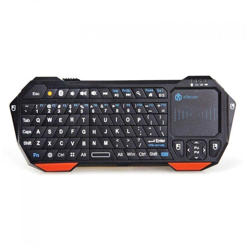 Smart TV Keyboards