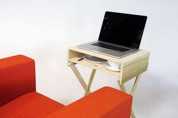 Multi Purpose Laptop Tables Quot Tv Table Quot