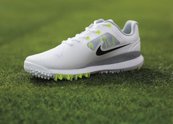 Breathable Golf Kicks