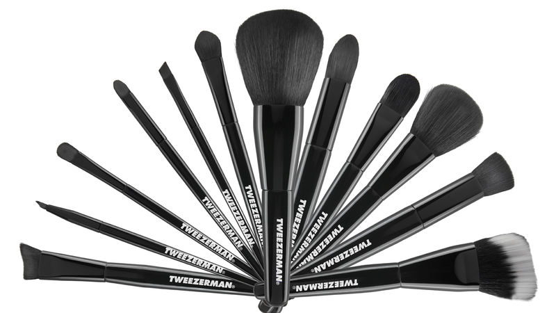 Expanding Beauty Tools