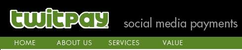Social Media Donation Services (UPDATE)