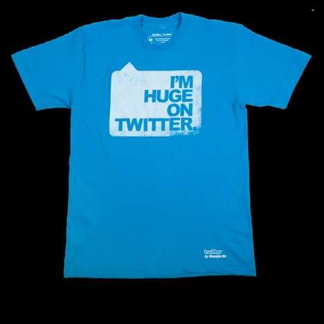 Twitterific Fashion