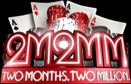 Poker Reality Shows