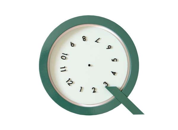 Quirky Alphabet Furniture