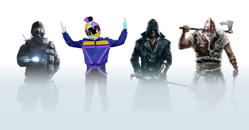 Gamer Reward Programs