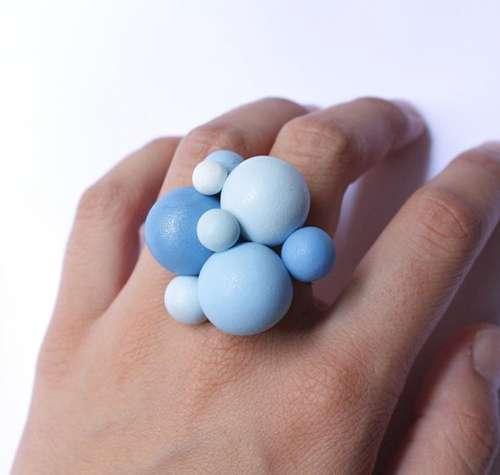 Atom Accessories