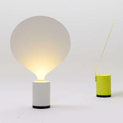 Simple Spherical Lighting