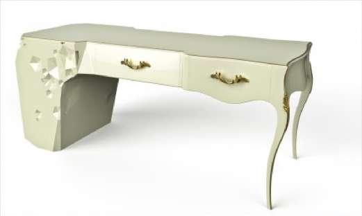 Style Fusion Furniture