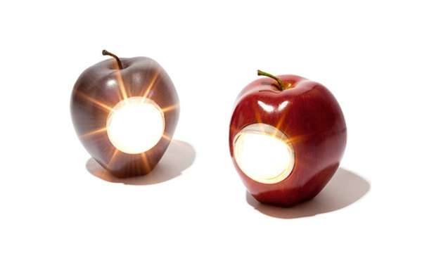 Fruity Lighting Solutions
