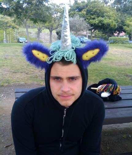 Mythical Creature Clothing