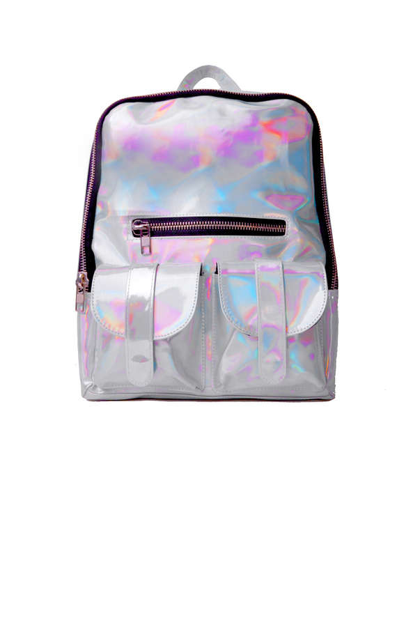 UNIF Gammaray Bag