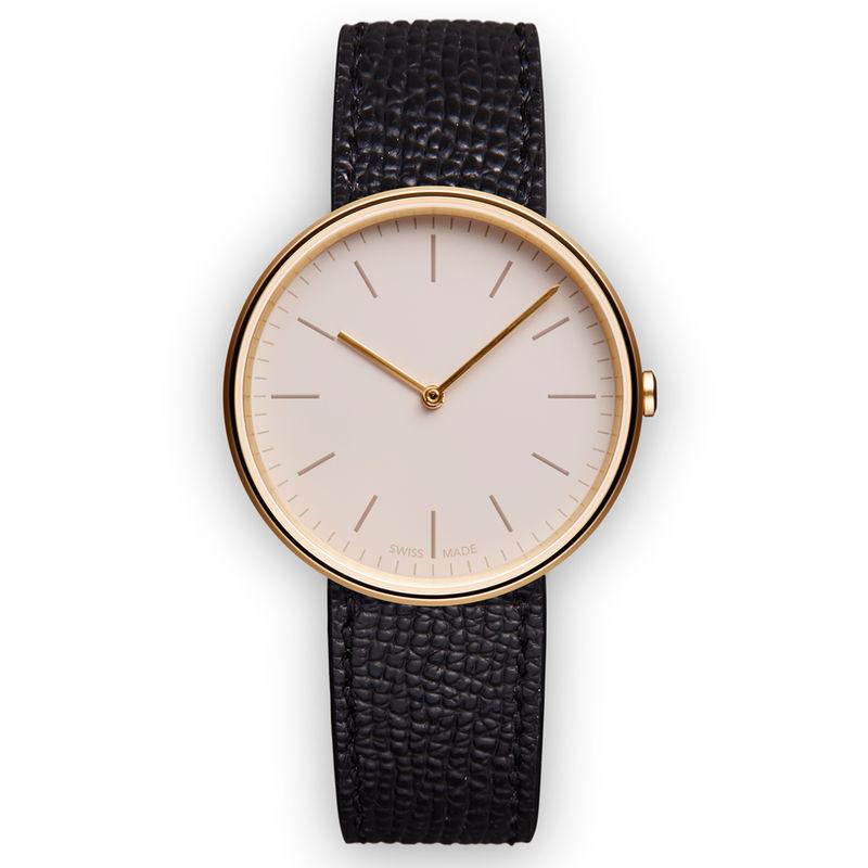 Female-Oriented Luxury Watches