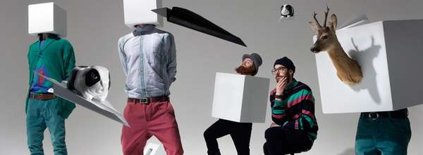 Inside-the-Box Advertising