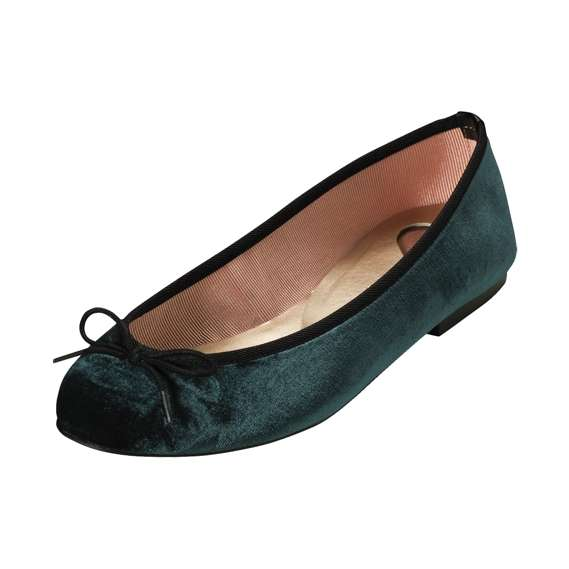 Recession Conscious Footwear