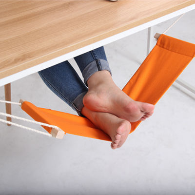 Foot Rest Hammocks