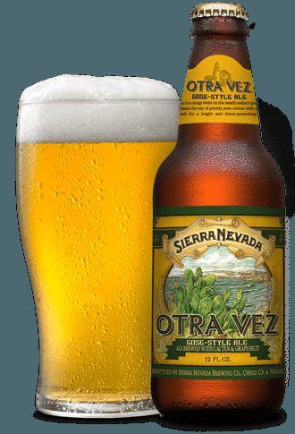 Prickly Cactus Beers