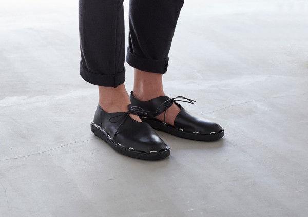 Eco Unisex Shoes