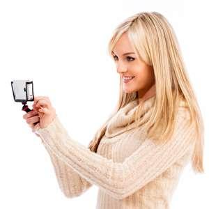 Shake-Free Phone Accessories
