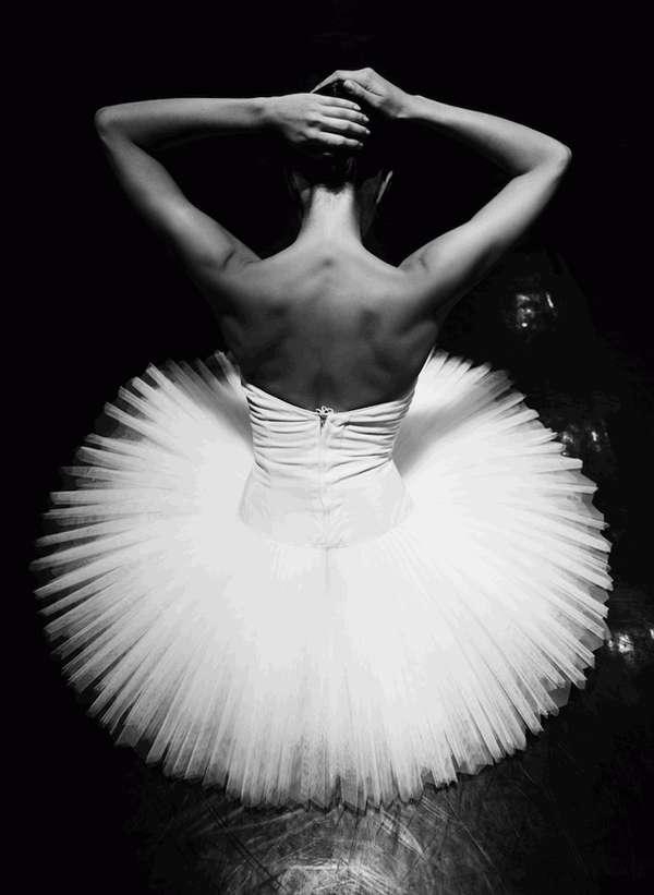 'Unseen Beauty' by Dina Johnsen