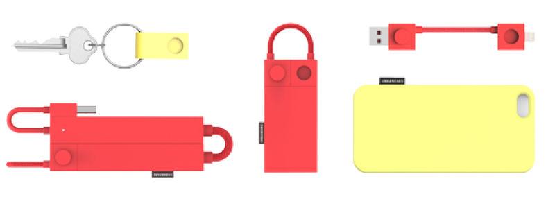 Essential Audio Accessories