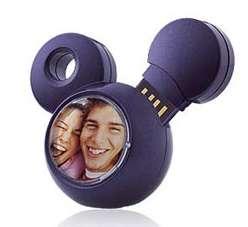 Cute USB for Kids