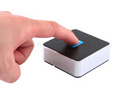 usb push up hub combo