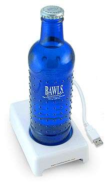 USB Water Cooler