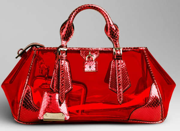 Purses day Valentines pictures foto