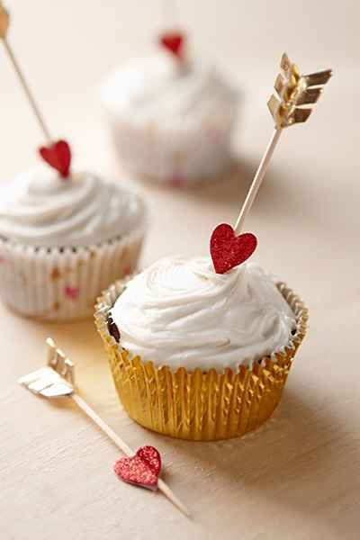 Romantic Baking Kits