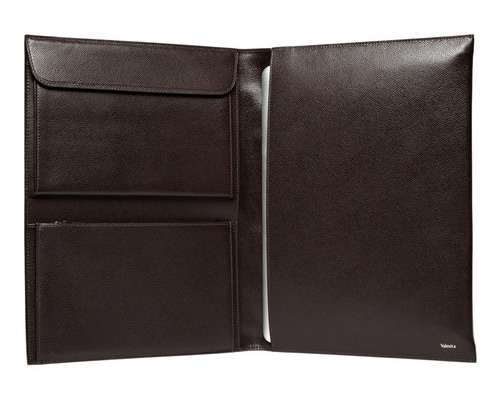 Luxury Leather Sleeves