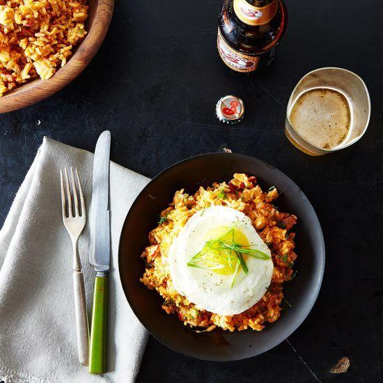 Artisan Vegan Kimchi Spreads