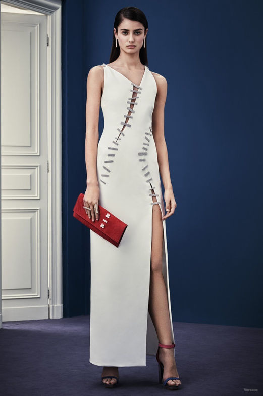 Boldly Bandaged Collections
